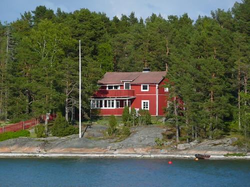 finland archipelago_001
