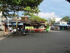 Pasar Inpres Kebun Sayur (Uut_M) Tags: balikpapan