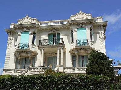 belle maison à Cimiez.jpg