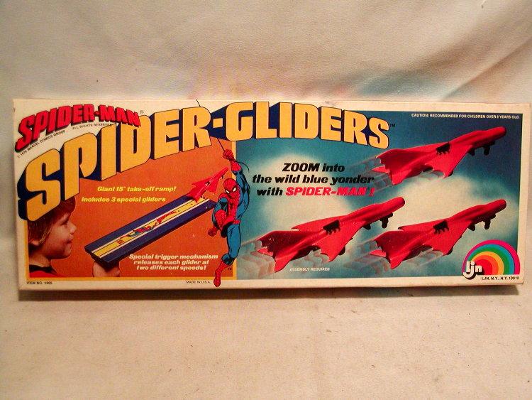 spidey_spidergliders1