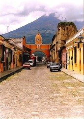La Antigua (darkside_1) Tags: guatemala laantigua platinumphoto bydarkside darkside1
