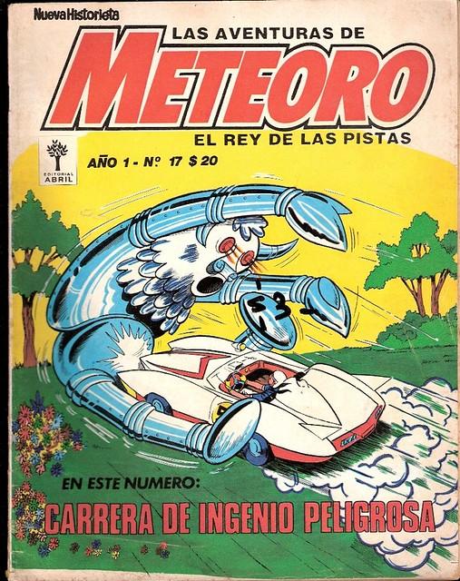 speedracer_argentina17.jpg