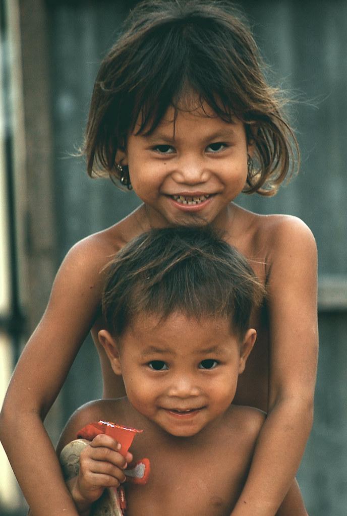 Little girls nackt Nude Photos 68
