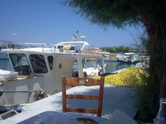 Evia, Orei, photo 20