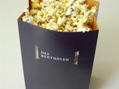 beethoven_popcorn_01