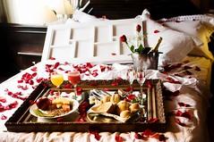 Hotel Lancaster - Dia dos Namorados - by guswanderley