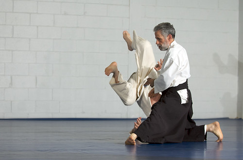 Aikido of Columbus 009, Columbus, Ohio
