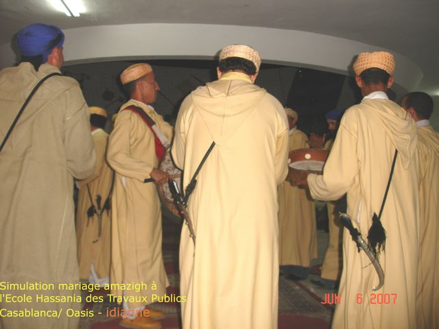 Simulation mariage Amazigh 2608140564_a2fecfa6e8_o