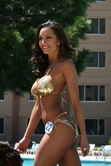 454 (conrado4) Tags: june horizon tan laketahoe swimsuit 2008 eveninggown june2008 hawaiiantropicpageantfinals2008