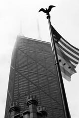Chicago 50mm [03]