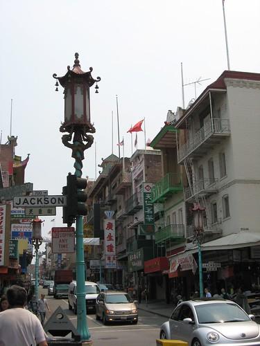 chinatownst