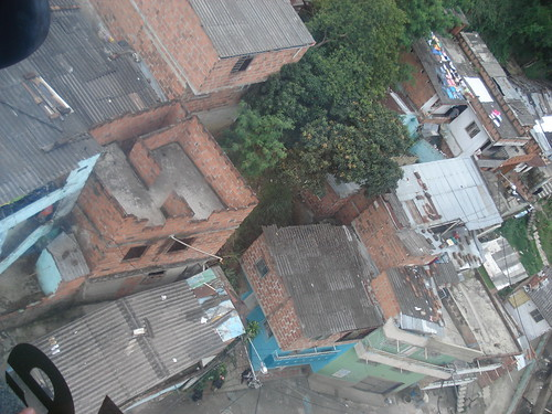 Colombia June '08 036