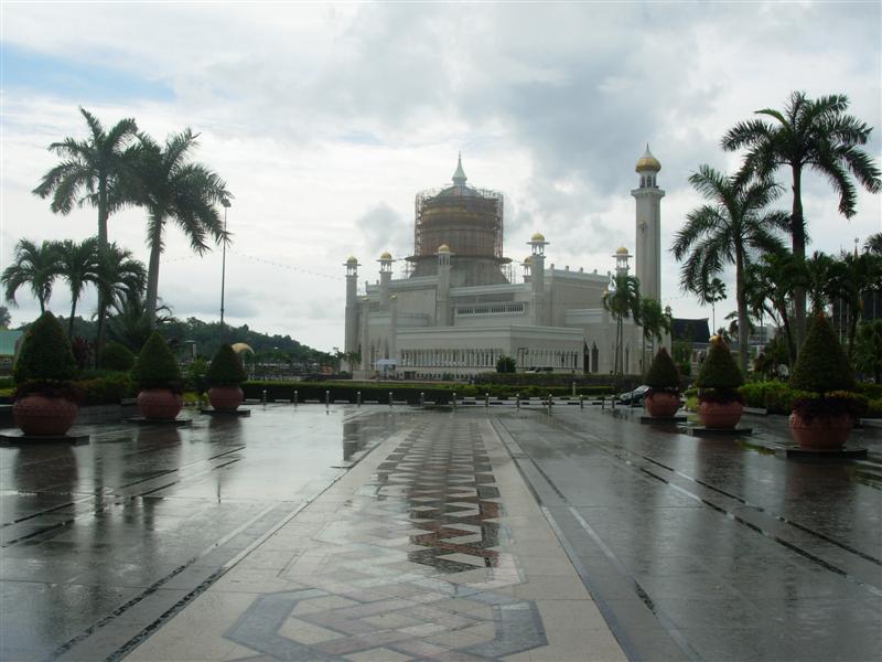 Brunei (2) (Medium)