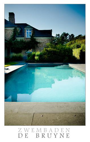 Pool Project I