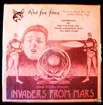 8mm_invadersfrommars