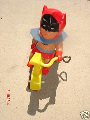 batman_tincycle_japan
