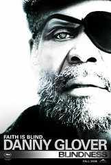 blindness_7