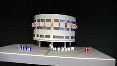 P1100797 (Ilya Ruderman) Tags: holland students netherlands design graphic sint breda 2008 joost kunstacademie