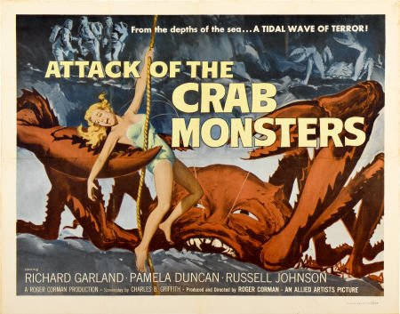 attackofcrabmonsters_lc