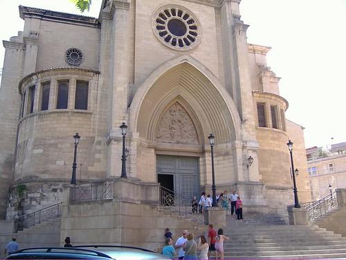 Albacete 01 078