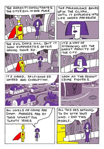 Super Sam Page 34