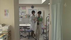 Around40 EP05 Amami Yuki