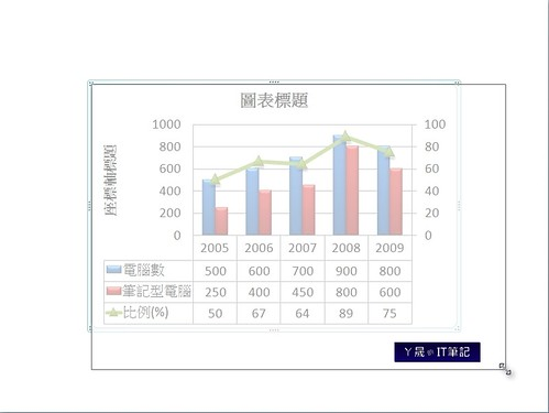 PP_Graph-24