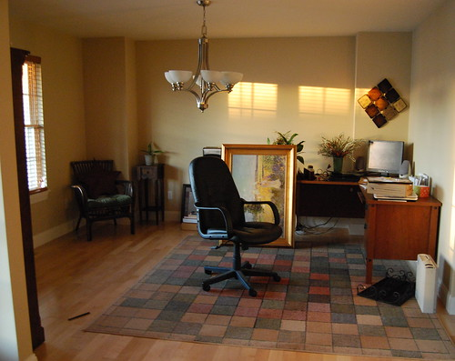 office DSC_8647