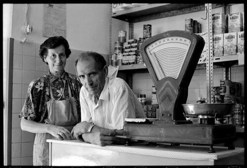 Marino y Piedad 1987