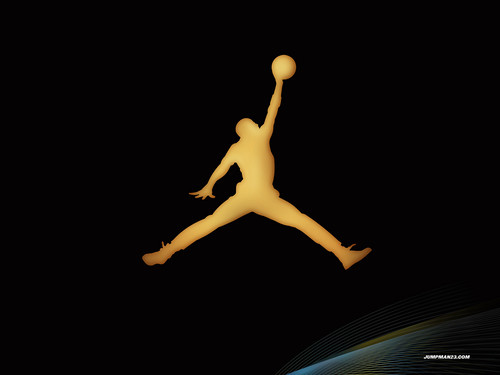 1280_wp_jumpmanlogo