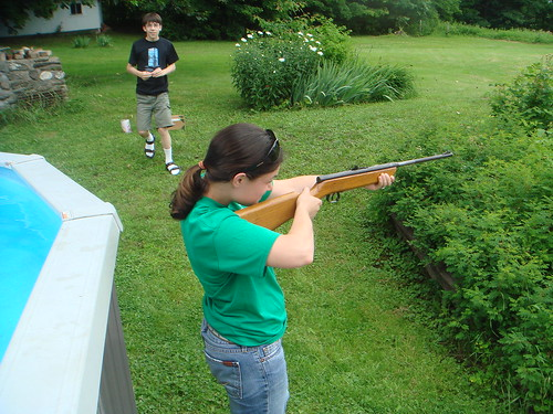 2008.07.12 Vermont 132