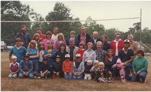 Chciuk1982