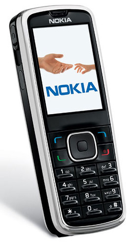 Nokia-6275