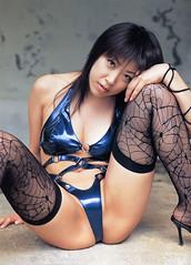 川原洋子 画像1