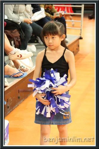cheer0856