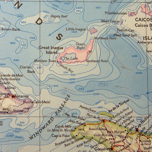 1954_West Indies