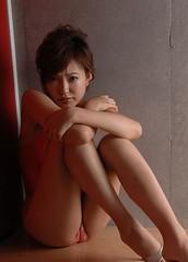 中山エリサ 画像17