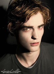 Edward Cullen (Twilgt ) Tags: robert film swan twilight vampire edward stewart kristen anthony bella isabella perfection crepsculo cullen masen pattinson