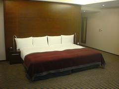 Regency Suite Tatami