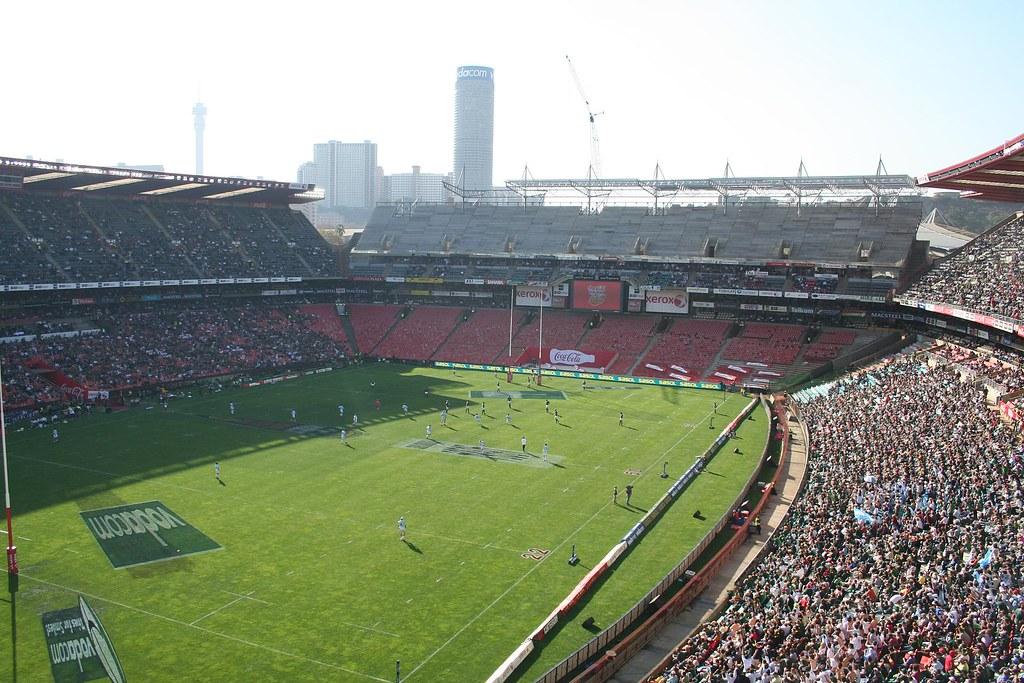 Estadios del Mundial Sud Africa 2010 - Página 6 2750880834_0d1e68a217_b