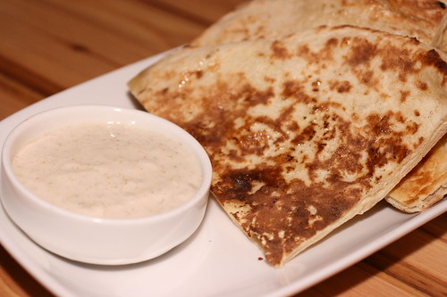 Naan with Cumin Yogurt.jpg
