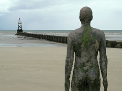 R0012252a (janharper) Tags: liverpool statues antonygormley anotherplace crosbybeach