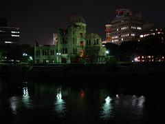 DSC08865 (24cut) Tags: memorial peace hiroshima 広島 原爆ドーム