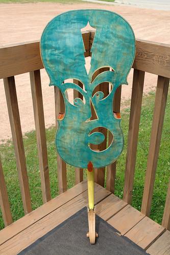 cello_2.jpg