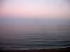 The Sea Oh The Sea.