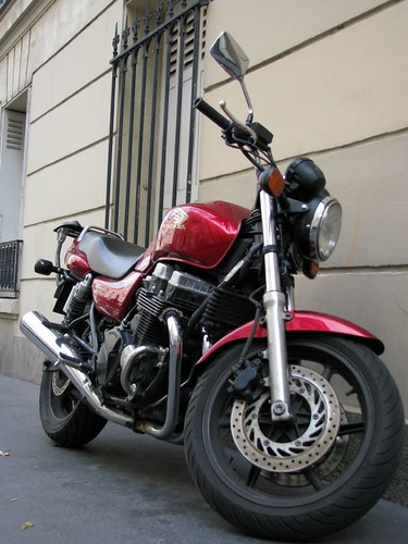 balancing self honda perfect motorcycles rider s novice noobs for riding wired used hondas motorcycle assist is riders