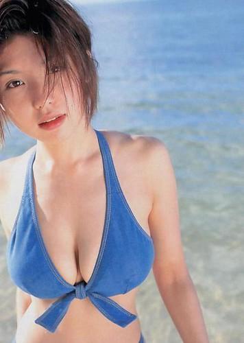 川村亜紀の画像34541