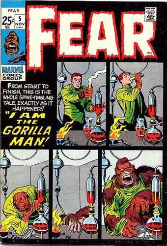 fear_5