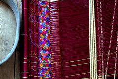 Gagyel Lhundrup Weaving Centre
