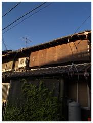 Blue Sky 080823 #04